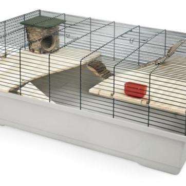hamsterbur nature sort