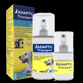 ADAPTIL-Transport