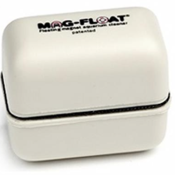 Algemagnet MAGFLOAT mini