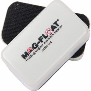 Algemagnet MAGFLOAT Large