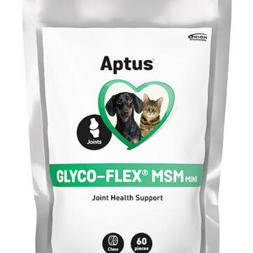 Aptus Glycoflex Plus mini