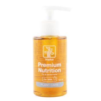 Premium Nutrition plantegødning 750 ml.