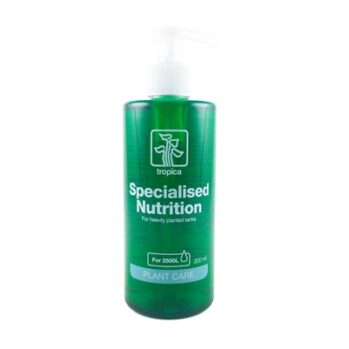 Specialized Nutrition plantegødning 300 ml