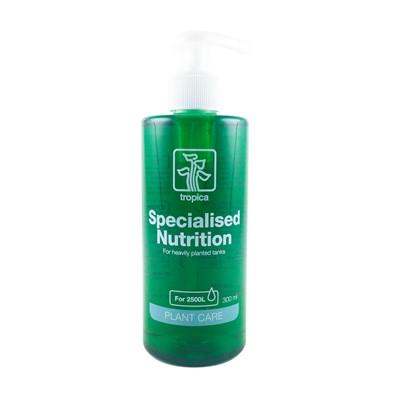 Specialized Nutrition plantegødning 300 ml