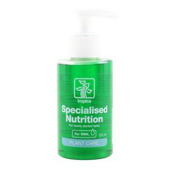 Specialized Nutrition plantegødning 750 ml
