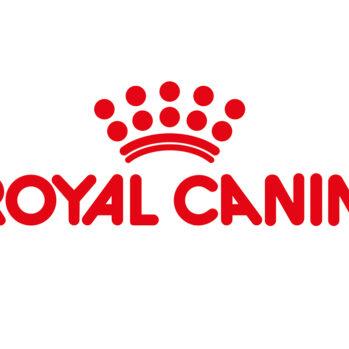 ROYAL CANIN hundefoder