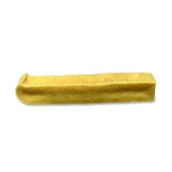 Churpi Ostesnack 250 - 259 gram